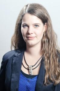 Selina Brander